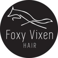 Foxy Vixen Hair in melbourne