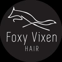 foxy-vixen-logo