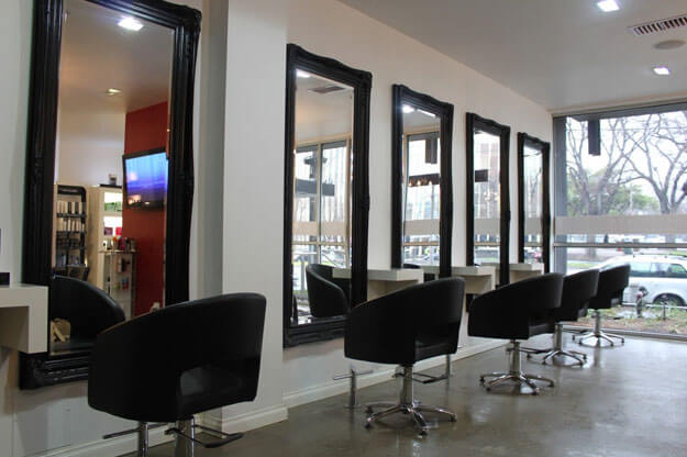 hair-salon-melbourne